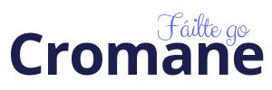 Let's Get Digital Logo